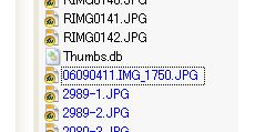 Ipod_sync_filename